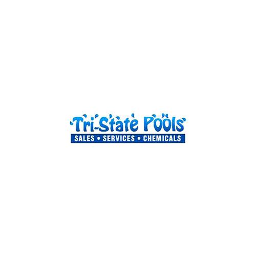 Tri-State Pools, Inc