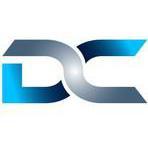 D'Canales General Contractor, Inc.