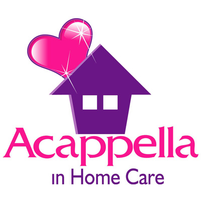 Acappella in Home Care