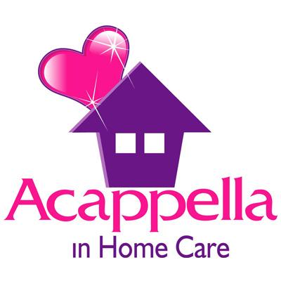 Acappella in Home Care