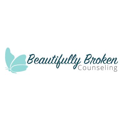 Beautifully Broken Counseling