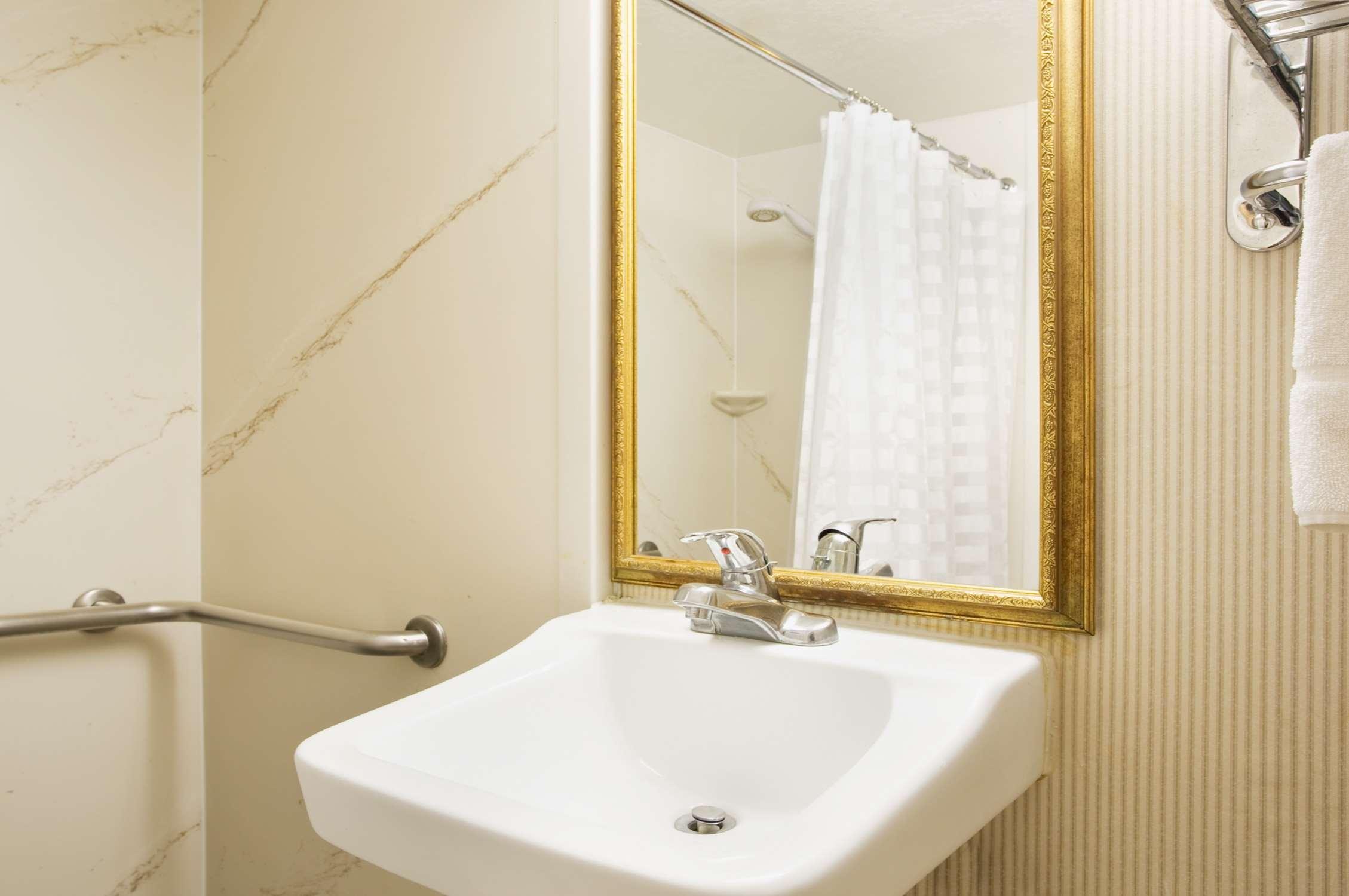 Embassy Suites by Hilton Arcadia Pasadena Area image 27