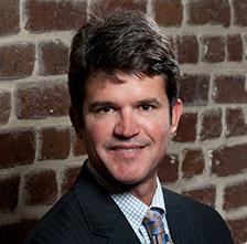 Pierce, Sloan, Wilson Kennedy & Early LLC image 5