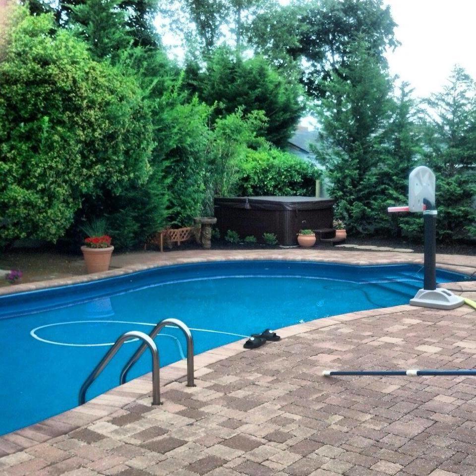 Pool and Spa Guys image 28