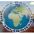 Supreme Graphics Designs Inc