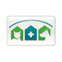 Greenbrier Veterinary Hospital
