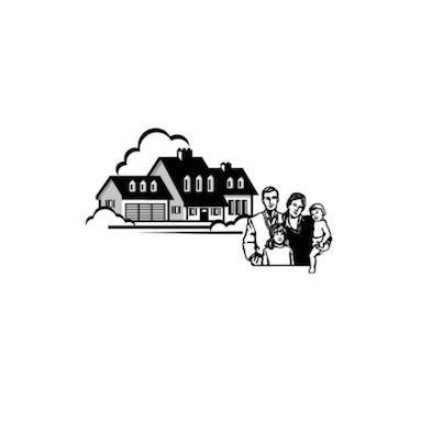 Christine Butcher - Mortgage Protection & Family Banking