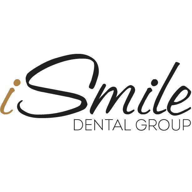 iSmile Dental Group
