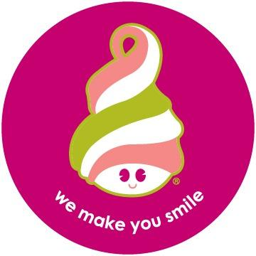 Menchies National