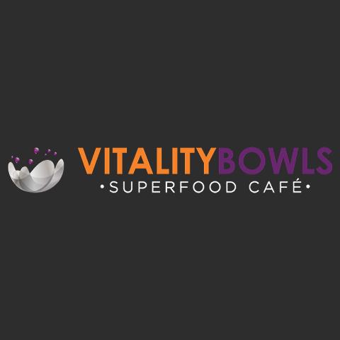 Vitality Bowls Midtown