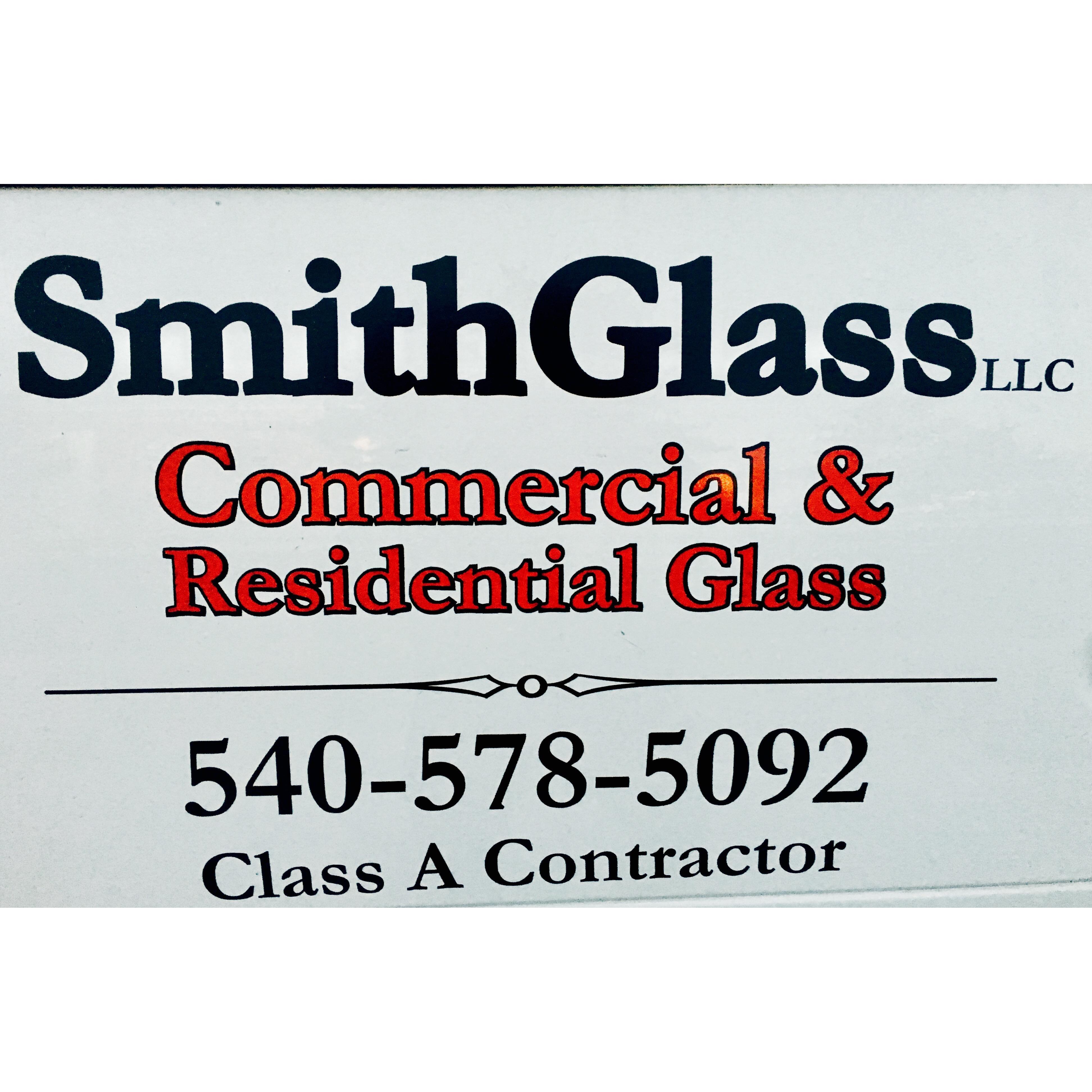 SmithGlass LLC image 0