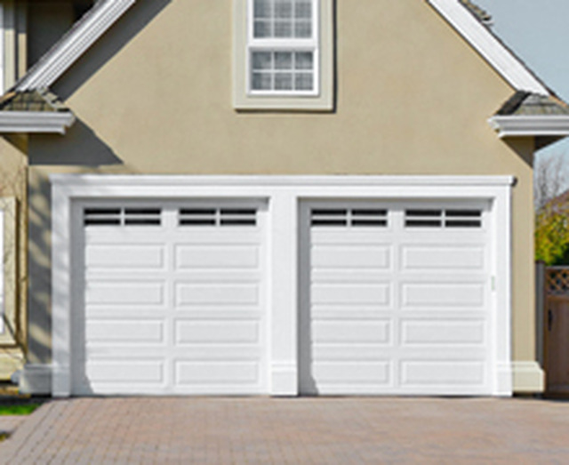 Elite Garage Doors Therma Elite Gallery Oregon City