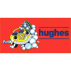 Hughes Petroleum Ltd