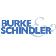 Burke & Schindler, PLL