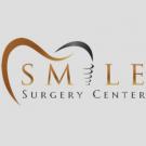 Smile Surgery Center