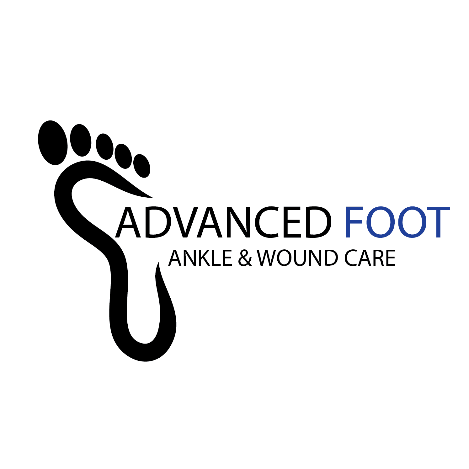 Advanced Foot, Ankle & Wound Care image 0