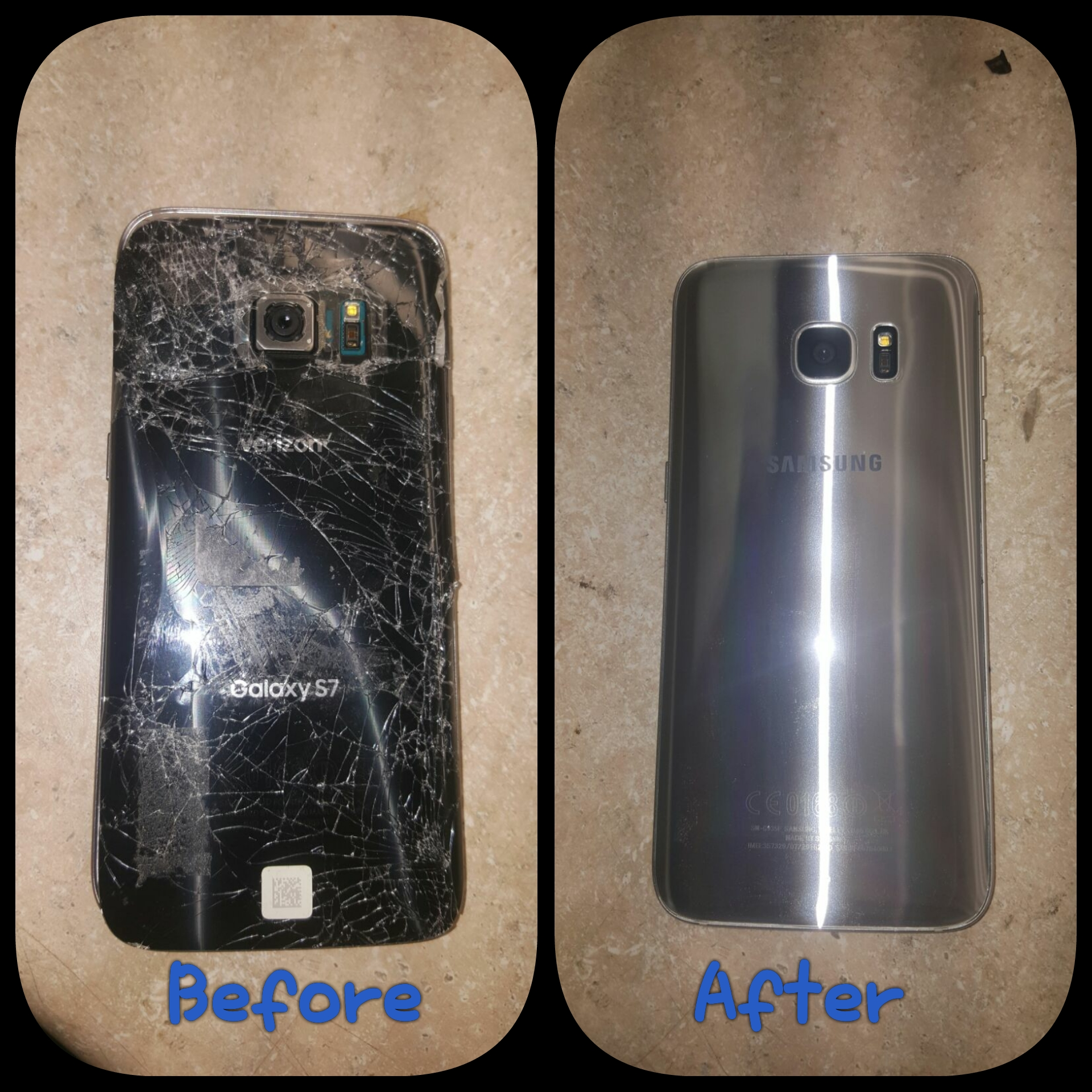 Glen Rock Phone Repairs image 1