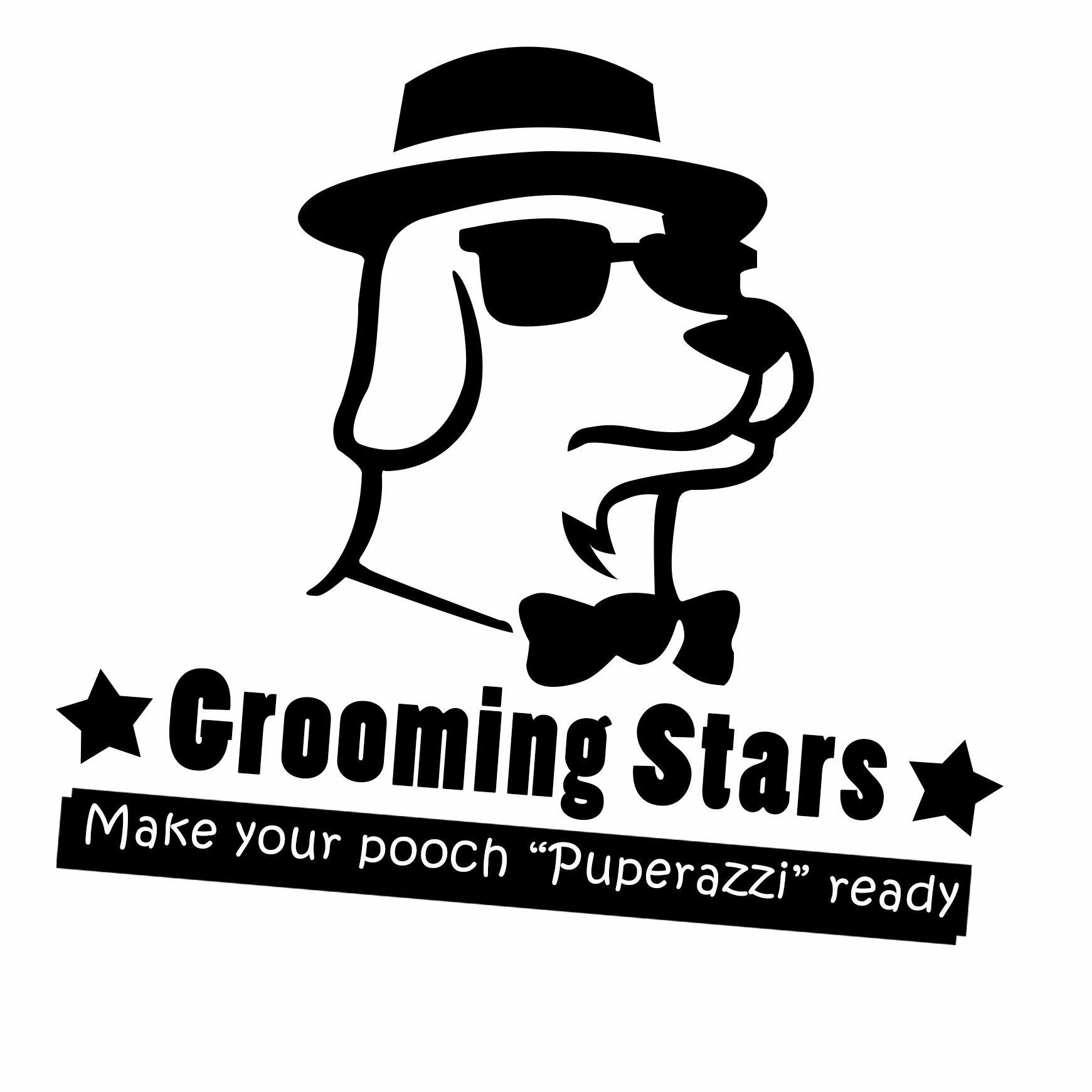 Grooming Stars