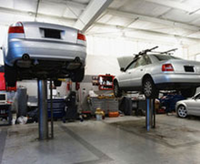 First Point Automotive Ltd Motor Vehicle Mechanics In Bilston Wv14 7hz