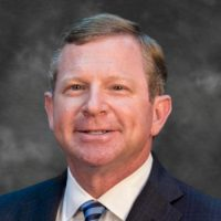 Randall J. Ruark, MD