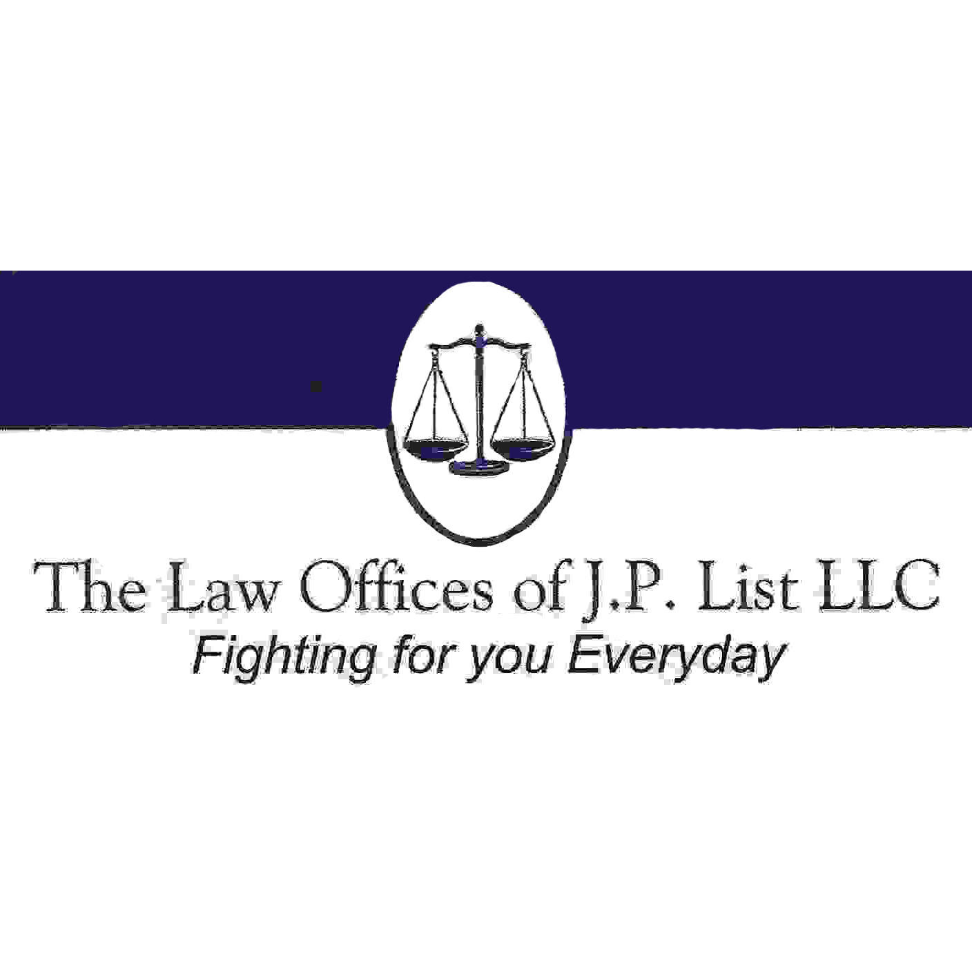 Law Offices of J.P. List