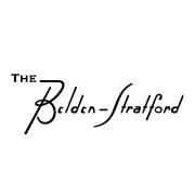 The Belden-Stratford
