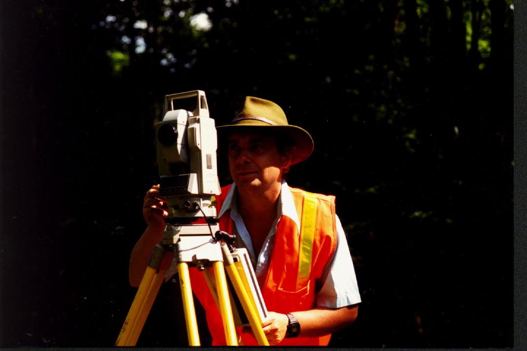 Cox Surveying image 1
