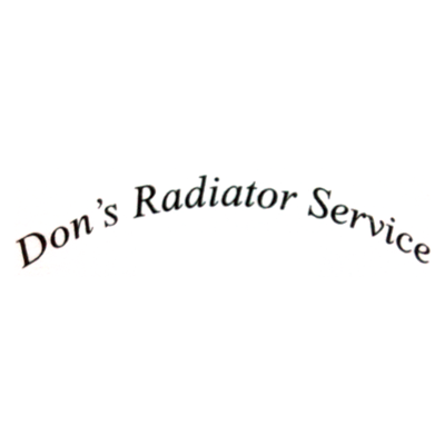 Don's Radiator And Auto Repair