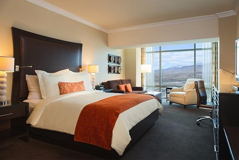 Atlantis Casino Resort Spa image 15