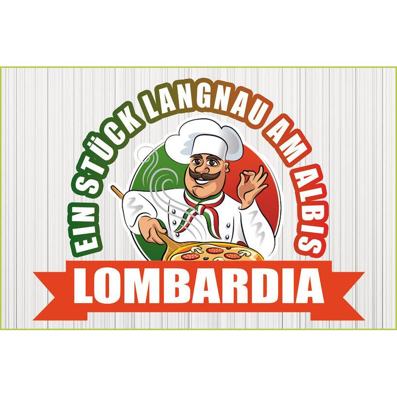 pizza kurier lombardia