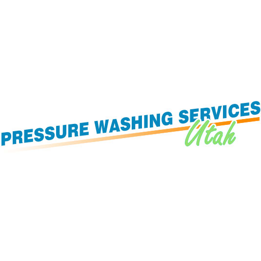 Pressure Washing Services Utah Llc Coupons Near Me In