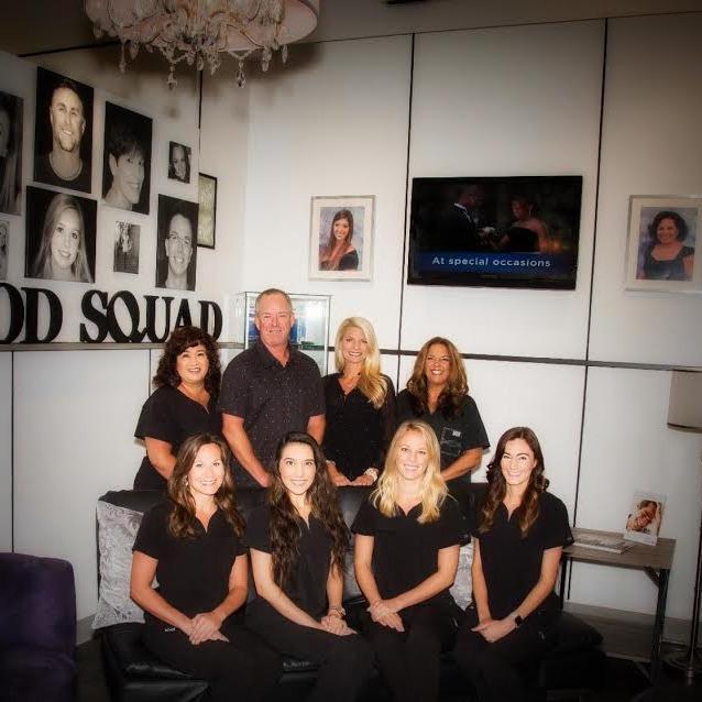 Mod Squad Dental