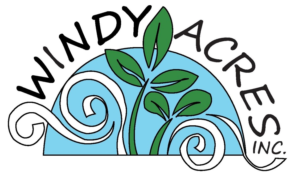 Windy Acres Inc