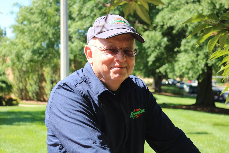 Schneider Tree Care image 5