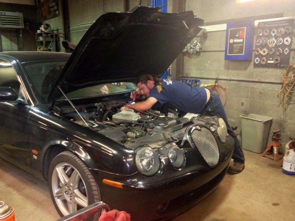 113 Automotive LLC image 9
