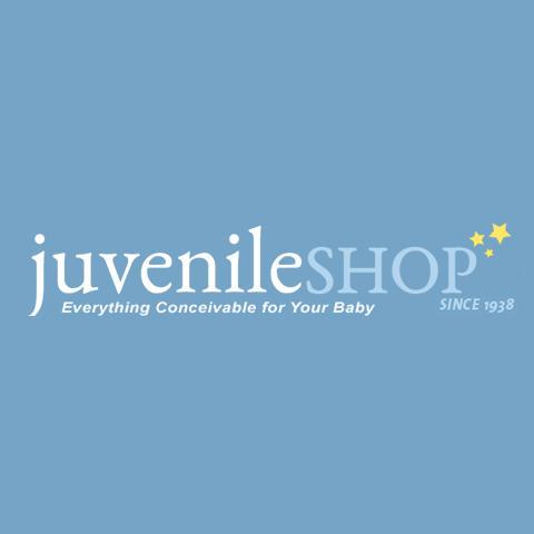 Juvenile Shop