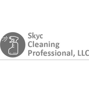 Skyc Cleaning Professional, LLC