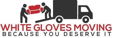White Gloves Moving
