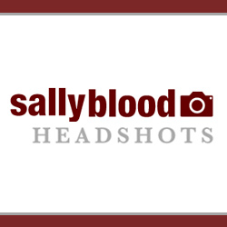 image of Sally Blood Photo