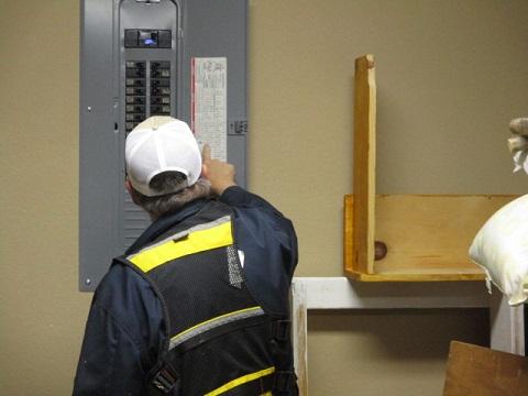 Simplex Inspection Services image 3