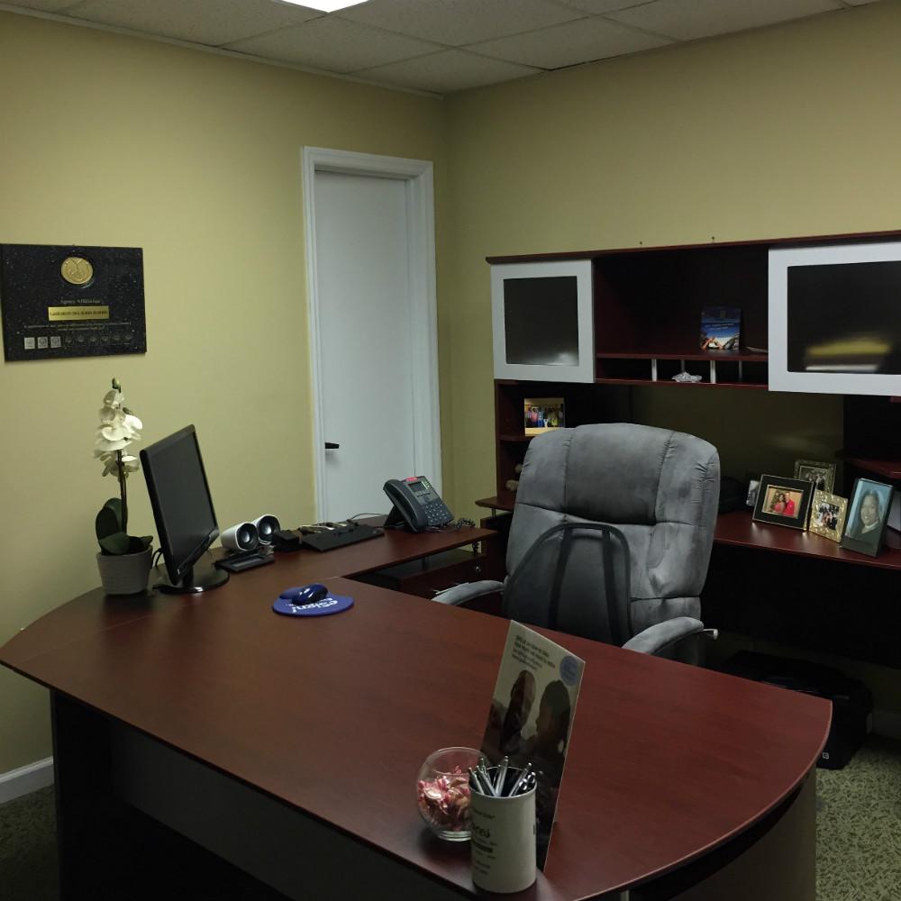 LaSharon Harris: Allstate Insurance image 4