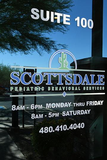 Scottsdale Pediatric Behavioral Services image 10