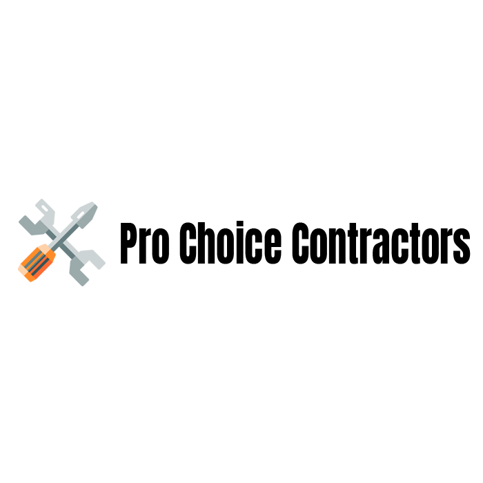 Pro Choice Contractors