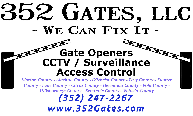 352 Gates, llc image 3