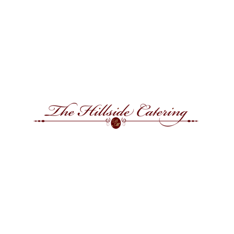 The Hillside Catering