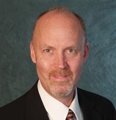 Steven Pukal - Ameriprise Financial Services, Inc. image 0