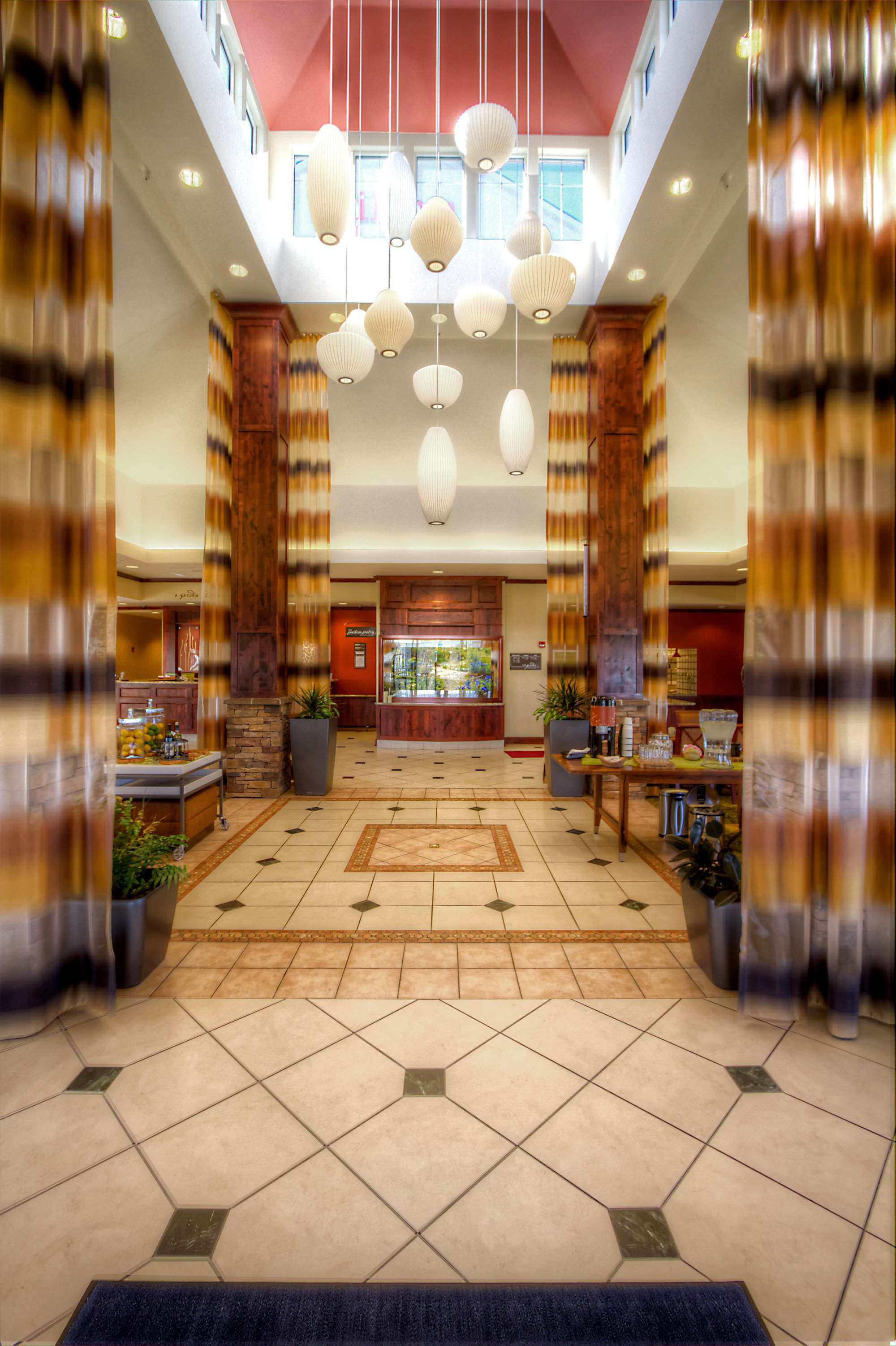 Hilton Garden Inn Great Falls image 1