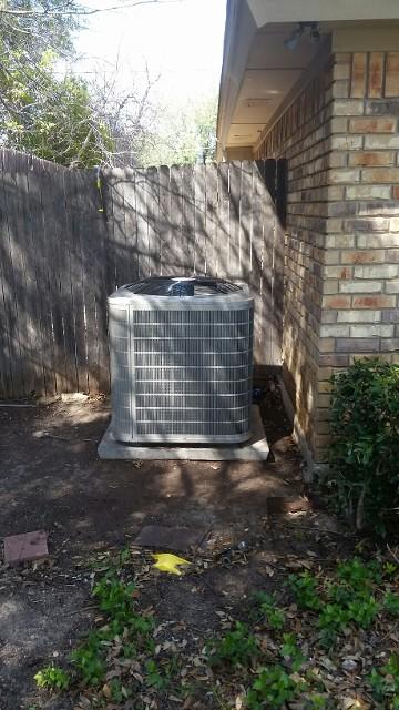 Bates Heating & Air image 6