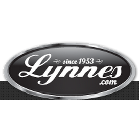 Lynnes Used Cars In Bloomfield New Jersey