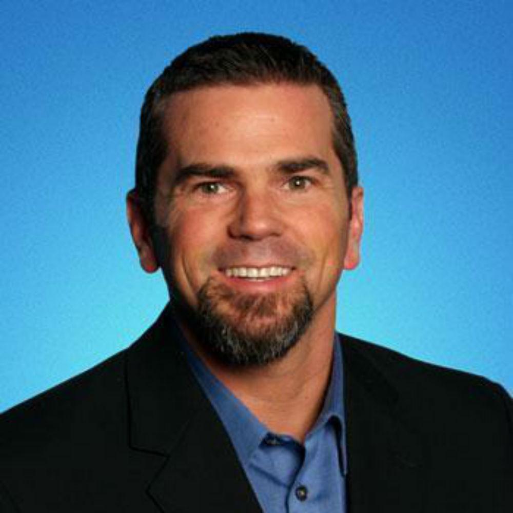 Allstate Insurance Agent: Justin Fox